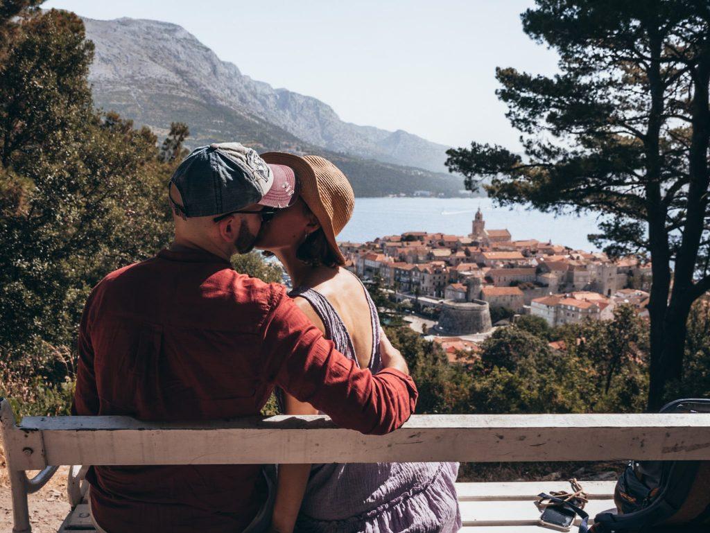 presupuesto para viajar a croacia post covid